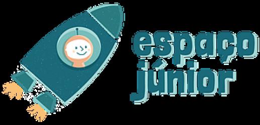 Espaço Junior